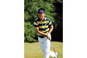 2015年 マイナビABCチャンピオンシップゴルフトーナメント 3日目 藤田寛之