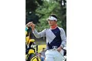 2015年 マイナビABCチャンピオンシップゴルフトーナメント 最終日 片岡大育