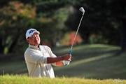 2015年 マイナビABCチャンピオンシップゴルフトーナメント 最終日 小田孔明