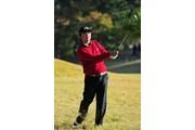 2015年 マイナビABCチャンピオンシップゴルフトーナメント 最終日 小林伸太郎