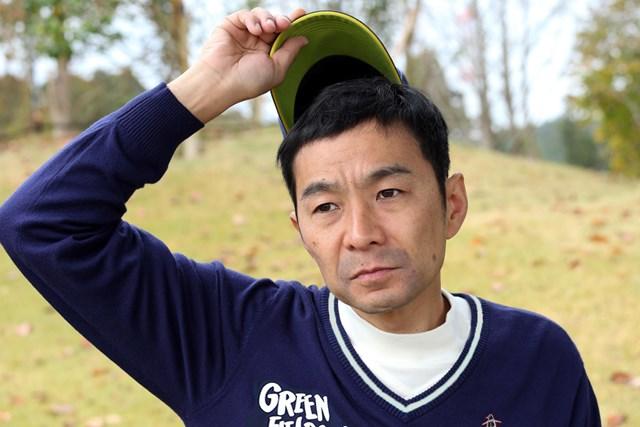 ゴルファーの必須アイテム「帽子」との関係性は…!?