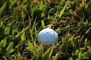 2015年 カシオワールドオープンゴルフトーナメント 3日目 秋吉翔太