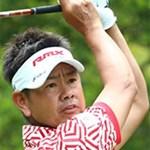 藤田寛之 プロフィール画像