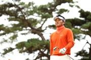 2015年 ゴルフ日本シリーズJTカップ 最終日 宮本勝昌