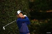 2015年 ゴルフ日本シリーズJTカップ 最終日 近藤共弘
