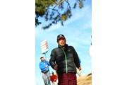2015年 ゴルフ日本シリーズJTカップ 最終日 池田勇太