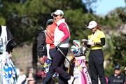 2016年 コーツゴルフ選手権 by R+L Carriers 3日目 宮里藍