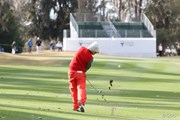 2016年 コーツゴルフ選手権 by R+L Carriers 最終日 横峯さくら