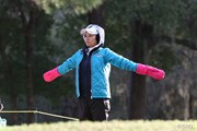 2016年 コーツゴルフ選手権 by R+L Carriers 最終日 宮里藍