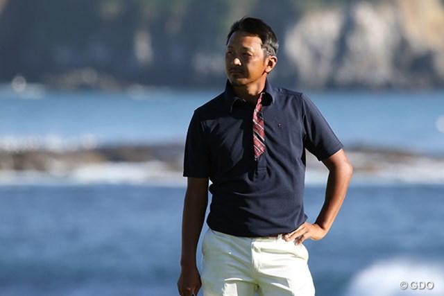 岩田寛はPGAツアー初優勝を惜しくも逃した
