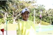 2016年 ダイキンオーキッドレディスゴルフトーナメント 事前 高木萌衣