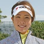 森田理香子 プロフィール画像