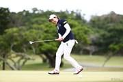 2016年 ダイキンオーキッドレディスゴルフトーナメント 最終日 西山ゆかり