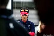 2009年 全英オープン2日目 石川遼