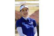 2016年 Tポイントレディス ゴルフトーナメント 事前 大山亜由美