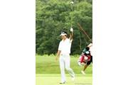 2009年 長嶋茂雄 INVITATIONAL セガサミーカップゴルフトーナメント 2日目 石川遼