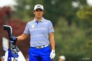 2016年 パナソニックオープンゴルフチャンピオンシップ 最終日 武藤俊憲