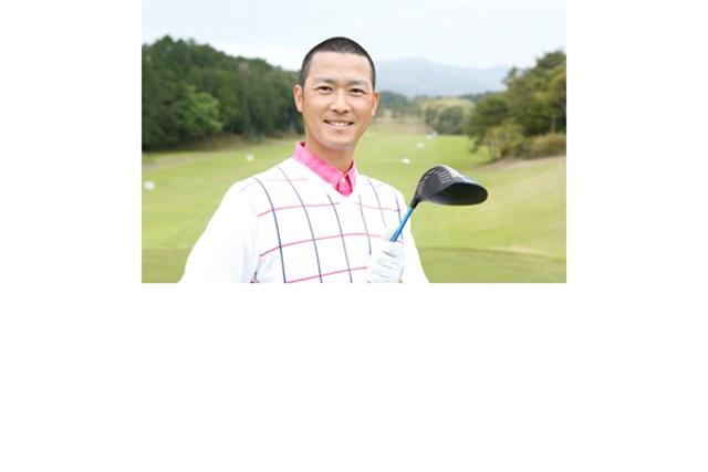 岩垣貴栄(いわがき・たかまさ)ティーチングプロのプロフィール