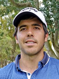 J.バレステロス