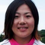 田中美弥子 プロフィール画像