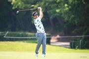 2016年 関西オープンゴルフ選手権競技 3日目 藤田寛之
