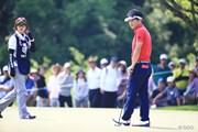 2016年 関西オープンゴルフ選手権競技 最終日 近藤共弘