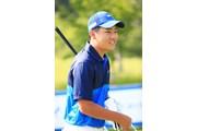 2016年 関西オープンゴルフ選手権競技 最終日 三田真弘