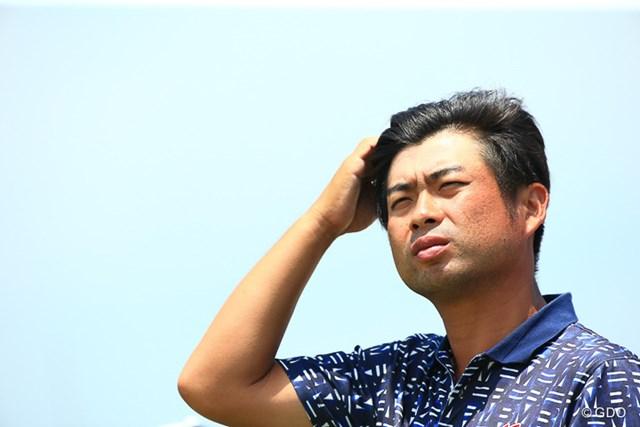 池田選手の髪をかきあげる姿、新鮮です!