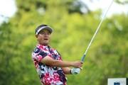 2016年 日本ゴルフツアー選手権 森ビルカップ Shishido Hills 初日 上平栄道