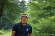 2016年 日本ゴルフツアー選手権 森ビルカップ Shishido Hills 最終日 小田龍一