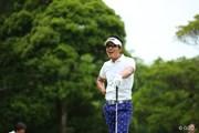 2016年 日本ゴルフツアー選手権 森ビルカップ Shishido Hills 最終日 矢野東