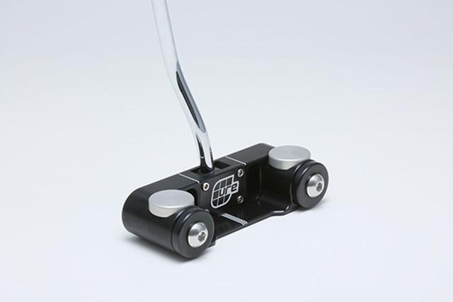 最新の日本モデル「キュアパター RX4J」は、大人気で予約受付中
