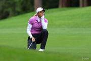 2016年 KPMG女子PGA選手権 3日目 スーザン・ペターセン