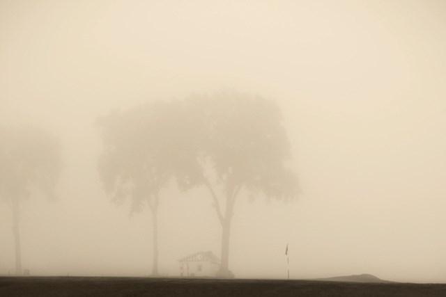 オークモントCCは世界のゴルフクラブを引っ張る存在・・・その理由とは(Dom Frore米ゴルフダイジェスト誌)