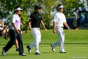 2009年 全米プロゴルフ選手権事前情報 石川遼、片山晋呉、藤田寛之