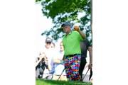 2009年 全米プロゴルフ選手権事前情報 ジョン・デーリー