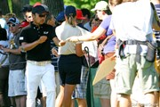 2009年 全米プロゴルフ選手権事前情報 片山晋呉