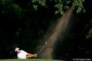 2009年 全米プロゴルフ選手権事前情報 石川遼