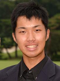 和田章太郎