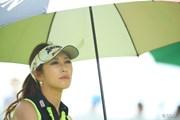 2016年 アース・モンダミンカップ 最終日 金田久美子
