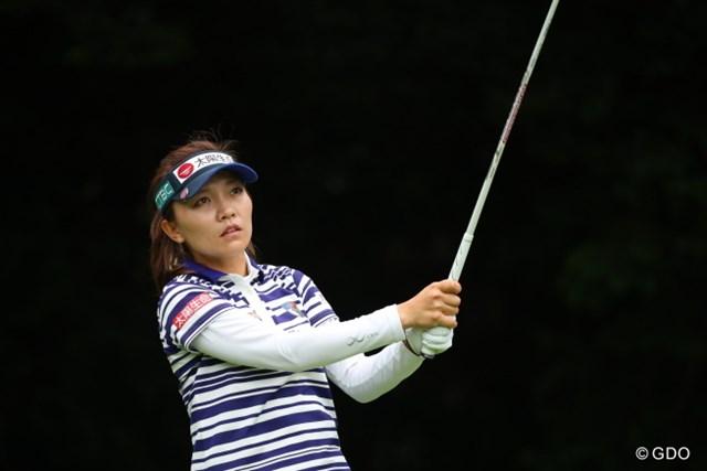 2016年 UL インターナショナルクラウン 事前 テレサ・ルー テレサ・ルーも同じく日本ツアーに罰金を払って、台湾代表として出場する