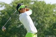 2009年 全米プロゴルフ選手権 2日目 石川遼