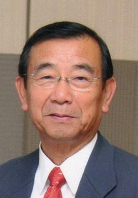 NHKアナウンサーとして、計8回のオリンピック中継に携わってきた島村俊治氏