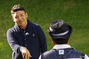 2016年 ネスレインビテーショナル 日本プロゴルフマッチプレー選手権 レクサス杯 事前 丸山茂樹 片山晋呉