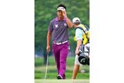 2009年 全米プロゴルフ選手権3日目 藤田寛之