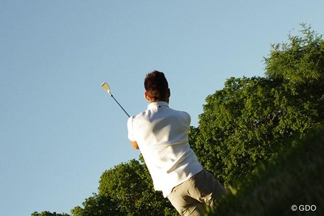 2016年 ネスレインビテーショナル 日本プロゴルフマッチプレー選手権 レクサス杯 事前 中田英寿氏 トッティもこの男を恐れていたなー