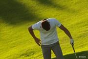 2016年 ネスレインビテーショナル 日本プロゴルフマッチプレー選手権 レクサス杯 事前 中田英寿氏