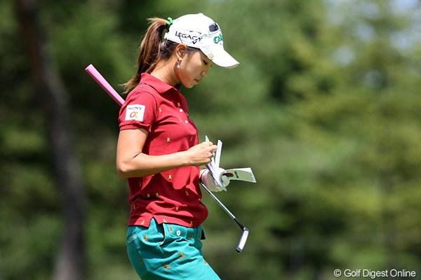 桃子、日本での2試合で掴んだ自信と課題