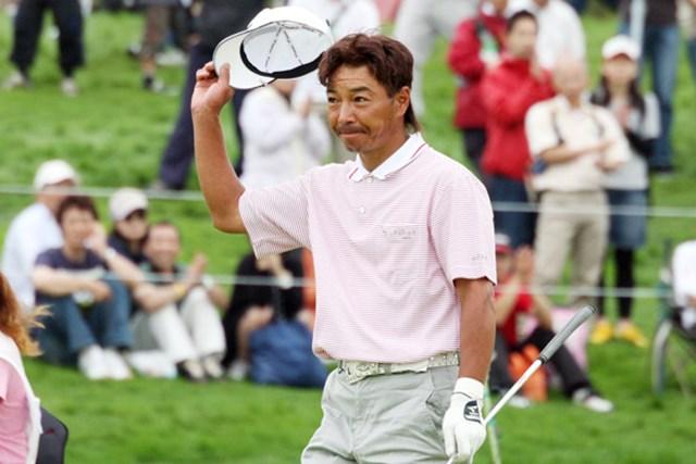 47歳の井戸木鴻樹は少年のこころを持ったコテコテ関西人だ