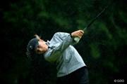 2016年 センチュリー21レディスゴルフトーナメント 初日 シエラ・ブルックス